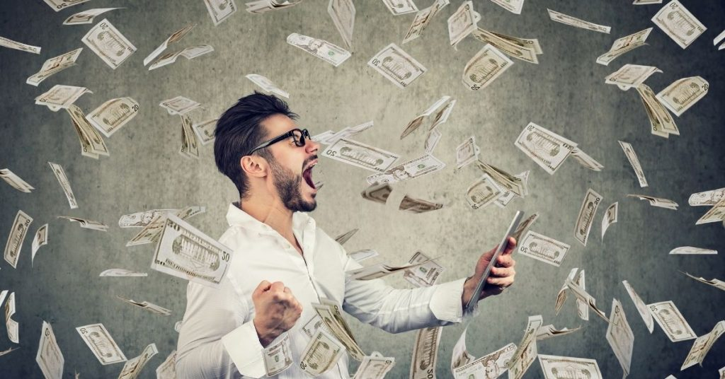 How to Make Money Fast? The Easier Ways To Make Money