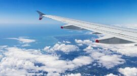 A Guide to Finding Best International Flights from Chicago
