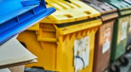 How Can I Get a Dumpster for Rental?