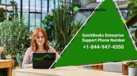 What is the best way to locate Intuit QuickBooks Enterprise Support Phone Number?
