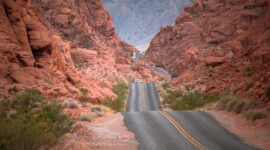 6 Most Beautiful Hidden Gems in the USA You Must Visit.
