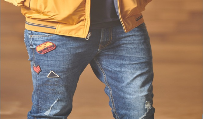 jeans pant for man