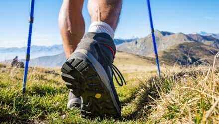 Finding the Right Durable Mountain Boots for Your Climb