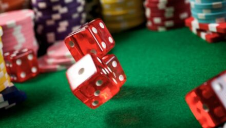 Slotxo Games Online: An Earthly Heaven for Gamblers